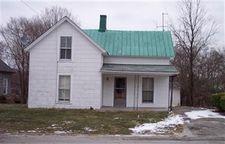 45 Water St, Germantown, KY 41044