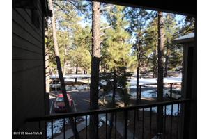 1185 W University Ave Unit 13-201, Flagstaff, AZ 86001