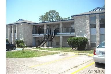 225 S 13th St, West Columbia, TX 77486