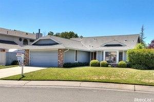 611 Reardon Ct, Roseville, CA 95678