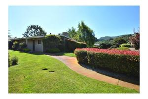 288 Hacienda Carmel, Carmel Valley, CA 93923