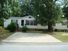 3134 Tall Oaks Dr, Florence, SC 29506