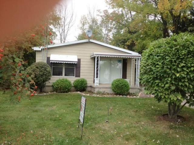 7413 blue water blvd lexington mi 48450 home for sale and real estate listing