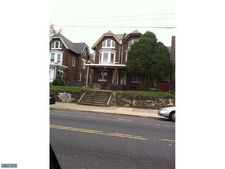 214 E Wyoming Ave, Philadelphia, PA 19120
