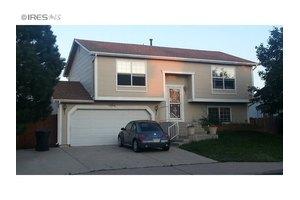 4824 Carson St, Denver, CO 80239