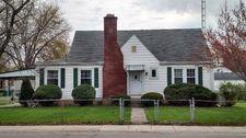 130 N Maple Ave, Fairborn, OH 45324