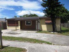 4061 Gun Club Rd, West Palm Beach, FL 33406