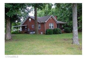 3505 Randleman Rd, Greensboro, NC 27406