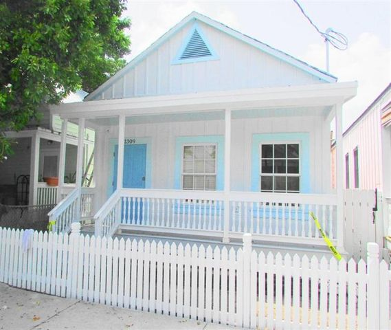 1309 newton st key west fl 33040 home for sale and