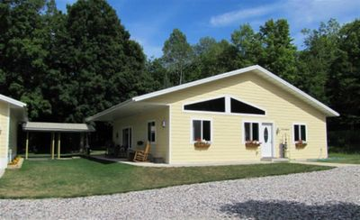 N16900 County Line Rd, Faithorn, MI
