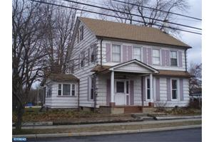 10 Main St, LOGAN TOWNSHIP, NJ 08014