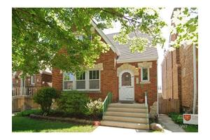 1809 Wesley Ave, Berwyn, IL 60402