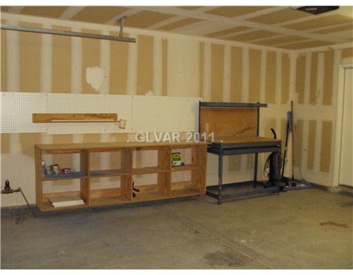 5033 Rustic Charm Ct Las Vegas Nv 89131 Realtor Com 174