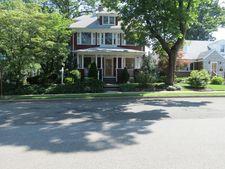 103 Hamilton Ave, Hasbrouck Heights Boro, NJ 07604