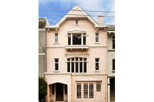 287 14th Ave, San Francisco, CA 94118