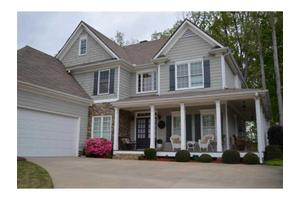 Photo of 9060 Devonwood Court,Gainesville, GA 30506