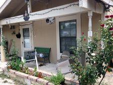 10510 Man O War Ave, Austin, TX 78719