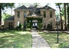 5219 Fountainbridge Ln., Houston, TX 77069