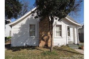 109 W Huff Ave, San Antonio, TX 78214