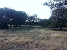 463 Burr Oak Trl, Harper, TX 78631
