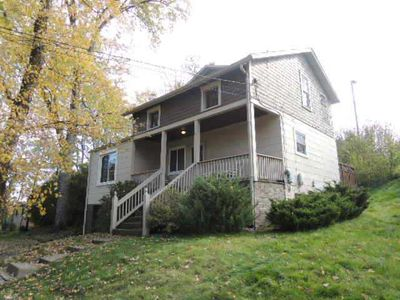 138 Universal Rd, Penn Hills, PA