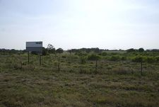 2755 Highway 77 Tract 2, Giddings, TX 78942