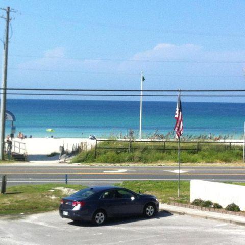 H And M Panama City Beach 17670 Front Beach Rd Unit B8, Panama City Beach, FL 32413 - realtor ...