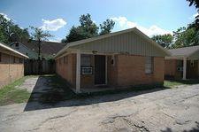 4817 Lavender St, Houston, TX 77026