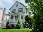 Address Not Available, GREENWICH, CT 06831