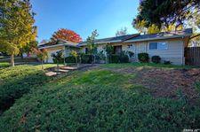 7966 Sunset Ave, Fair Oaks, CA 95628