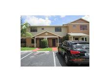10425 Nw 3rd St Unit 1, Pembroke Pines, FL 33026