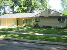 309 E Maple Grove Ave, Fort Wayne, IN 46806