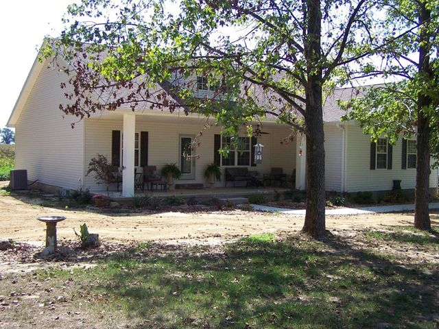 Homes For Sale Williamson County Illinois