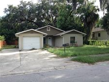 1009 E 24th Ave, Tampa, FL 33605
