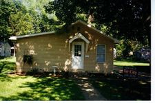 1500 16th Ave, Sterling, IL 61081