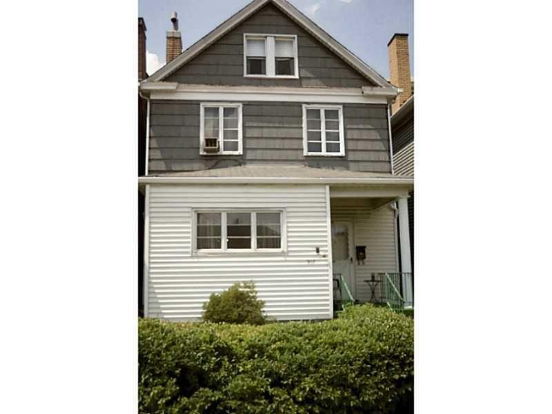 917 Maplewood Ave, Ambridge, PA 15003