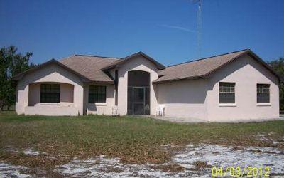 11300 S Jefferson Ave, Lake Placid, FL