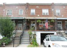1245 Edison Ave, Bronx, NY 10461