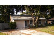 4007 Hina Dr, Sarasota, FL 34241
