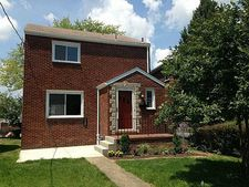 1527 Windcrest Dr, Pittsburgh, PA 15206