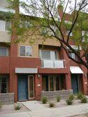 6605 N 93rd Ave Unit 1016, Glendale, AZ 85305