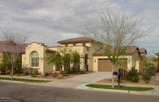 20506 W Walton Dr, Buckeye, AZ 85396
