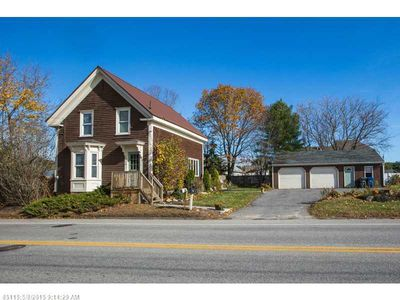 266 spring st westbrook me 04092 home for sale and real estate listing