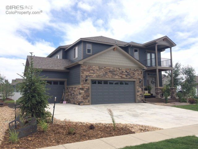1716 wales dr berthoud co 80513 home for sale and real