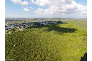 Access Undetermined, Cape Coral, FL 33914