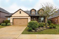 27223 Cottage Stream Ln, Fulshear, TX 77441