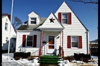 312 Cleveland Ave S, Hagerstown, MD 21740