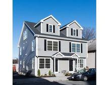82 Wordsworth St Unit 1, Boston, MA 02128