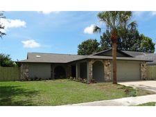 4635 Addax Dr, New Port Richey, FL 34653