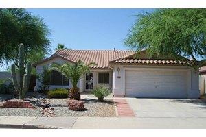 13785 W Cottonwood St, Surprise, AZ 85374